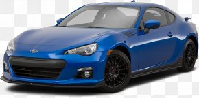 Subaru - 2016 Subaru BRZ 2013 Subaru BRZ 2017 Subaru BRZ Coupe 2015 Subaru BRZ Series.Blue PNG
