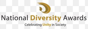 National Unity - The National Diversity Awards Short List Barton Peveril Sixth Form College Nomination PNG