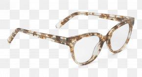 Gold Powder - Goggles Sunglasses Corrective Lens Crizal PNG