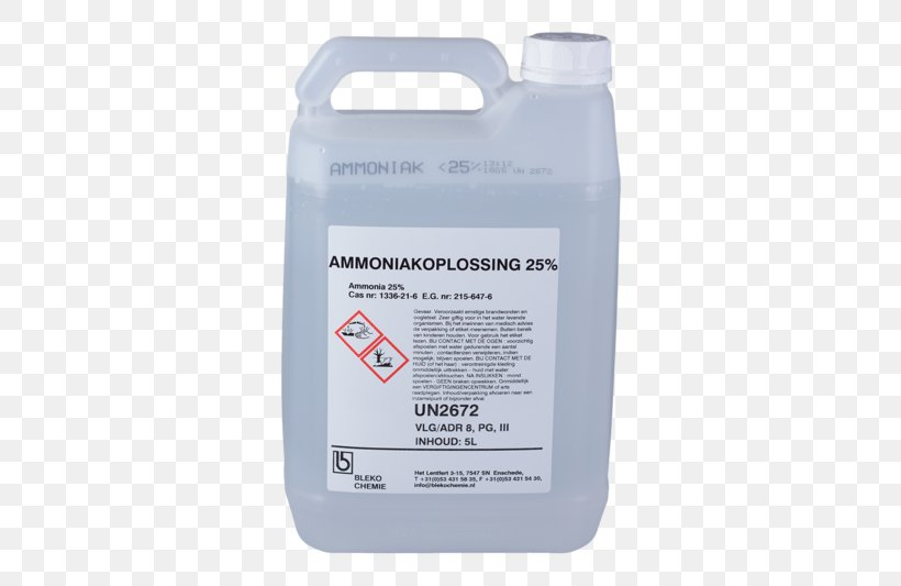 Bleach Ammonia Solution Floor Wood Png