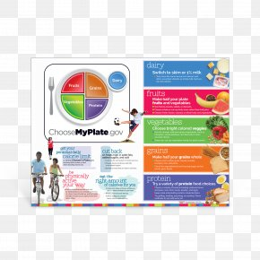 Posters Of Taobao - MyPlate Nutrition Poster Food Group PNG