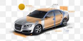 Gemstones - Car Dealership Vehicle Business Service PNG