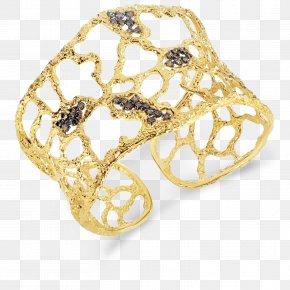 Jewellery - Jewellery Bracelet Bangle Gold Gemstone PNG