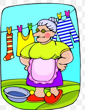 Cartoon Pictures Of Clothes - Clothing Clothes Hanger Laundry Clip Art PNG