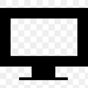 Computer - Computer Monitors Responsive Web Design Laptop PNG