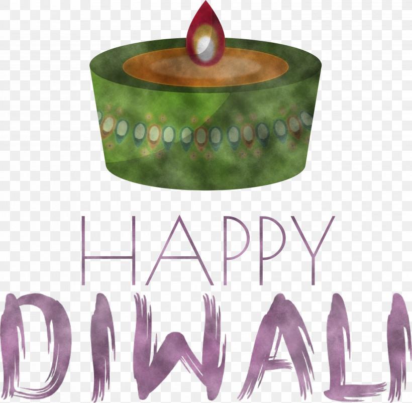 Diwali Dipawali Deepavali, PNG, 2792x2733px, Diwali, Deepavali, Dipawali, Divali, Meter Download Free
