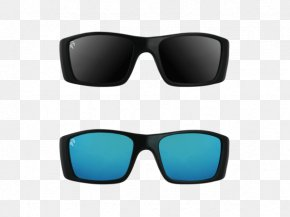 Wearing Sunglasses Puppy - Goggles Sunglasses Plastic PNG