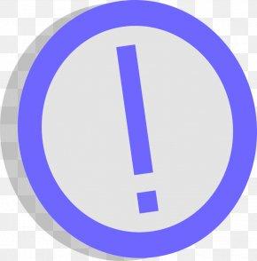Symbol - Symbol Sign Clip Art PNG