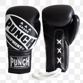 Boxing Gloves - Boxing Glove Boxing & Martial Arts Headgear Punch PNG