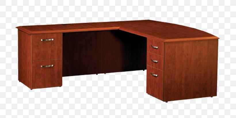 Desk Office Depot Furniture File