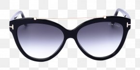 Tom Ford - Goggles Sunglasses Tommy Hilfiger Brand PNG