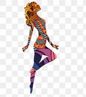 March 8 Women's Day Beauty Material - International Womens Day March 8 Poster Woman PNG