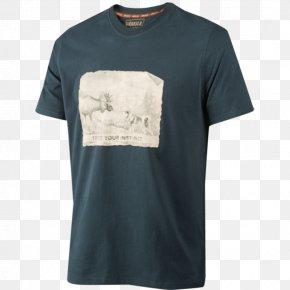 T-shirt - T-shirt Clothing Polo Shirt Waistcoat PNG