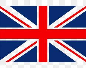 United Kingdom - Flag Of The United Kingdom Flag Of England National Flag PNG