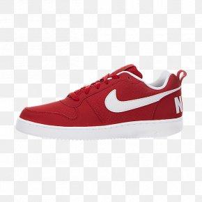 Nike - Puma Sneakers Shoe Nike Air Max PNG