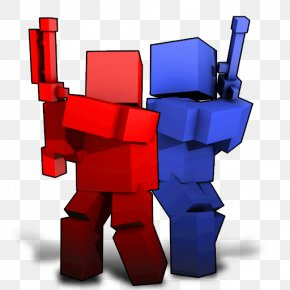 Score Update - Cubemen Multiplayer Video Game Video Games Android Mobile App PNG