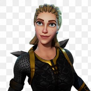 Fortnite Battle Royale PlayStation 4 Xbox One PNG
