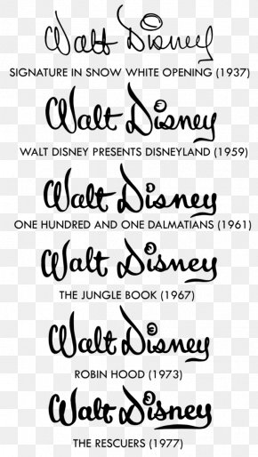 The Hundred And One Dalmatians - Jungle Book, The The Walt Disney Company Logo Walt Disney Pictures PNG