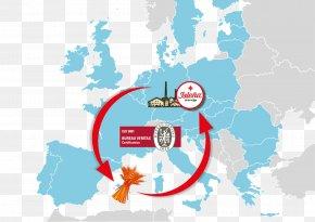 Cebada - Member State Of The European Union European Economic Community Enlargement Of The European Union PNG