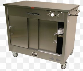 Catering Equipment - Cupboard Table Drawer Liquefied Petroleum Gas Adams PNG