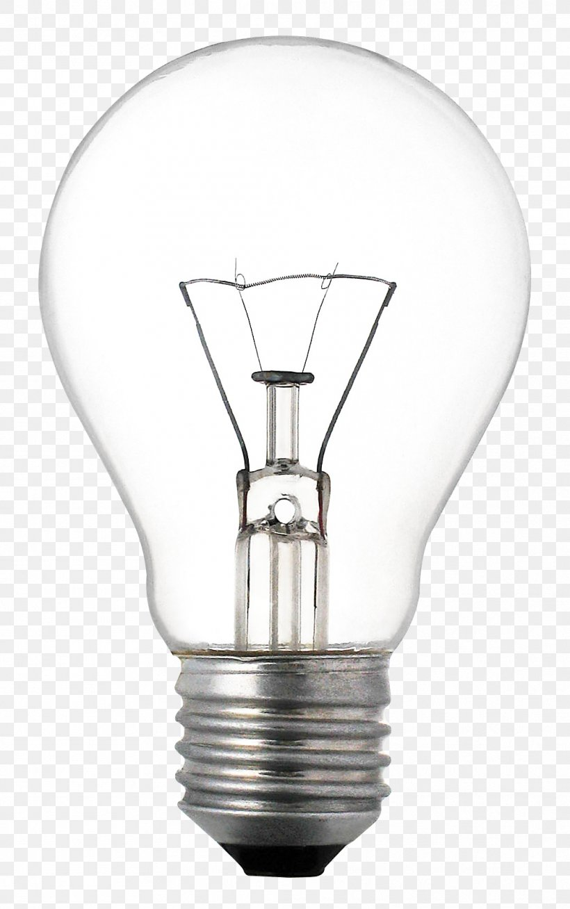 Incandescent Light Bulb Lighting Fluorescent Lamp, PNG, 1038x1657px, Light, Color Rendering Index, Compact Fluorescent Lamp, Edison Screw, Energy Saving Lamp Download Free