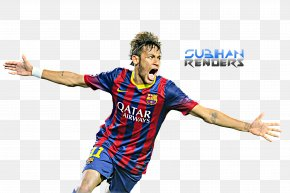 Fc Barcelona - 2015–16 FC Barcelona Season Brazil National Football Team 2014 FIFA World Cup La Liga PNG