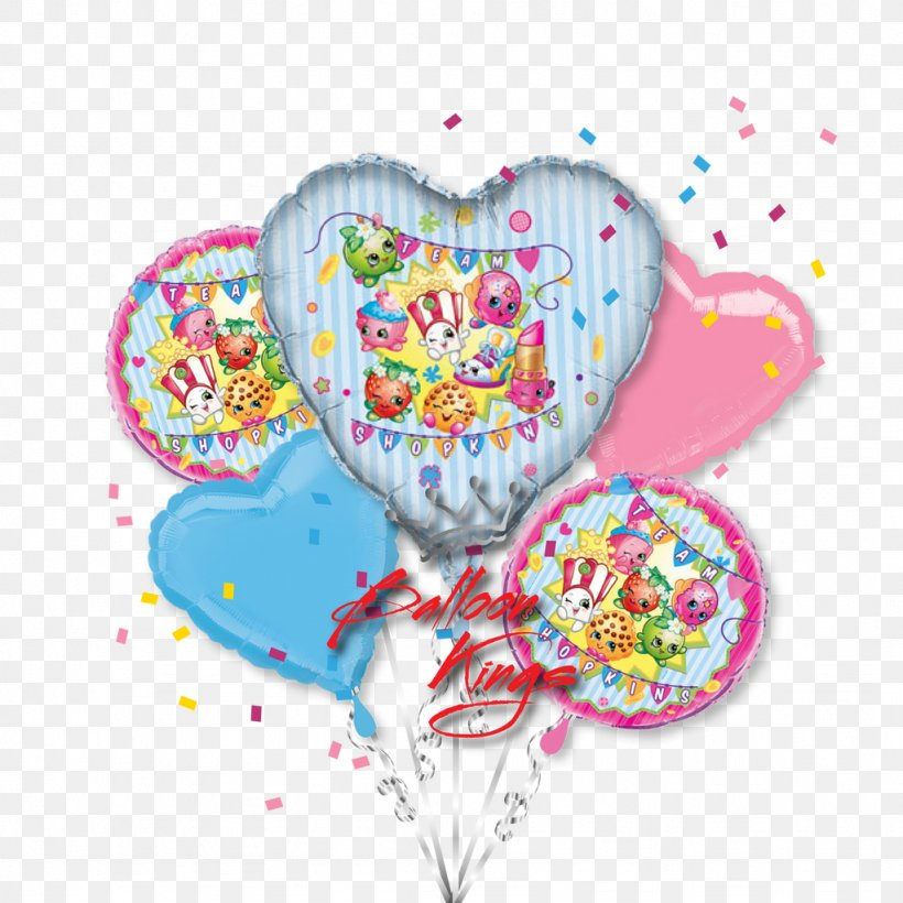 Balloon Place Birthday Party Balloons Decorations Supplies Flower Bouquet, PNG, 1024x1024px, Balloon, Balloon Kings, Balloon Place, Birthday, Flower Bouquet Download Free