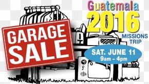 Garage Sale Mystery - Garage Sale America Amazon.com Garage Sale Stalker Short-term Mission PNG
