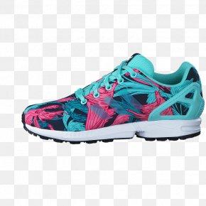Aqua KD Shoes Girls - Sports Shoes Skate Shoe Basketball Shoe Hiking Boot PNG