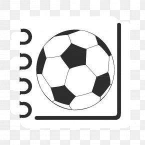 American Football - Minnesota Golden Gophers Football American Football Clip Art PNG