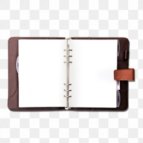 Notebook,stationery - Quran Notebook Stationery Picture Frame PNG