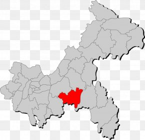 Miao People - Wuxi County Liangping District Xiushan Tujia And Miao Autonomous County Youyang Tujia And Miao Autonomous County Hechuan District PNG