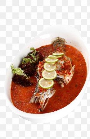 Thai Steamed Sea Fresh Juice - Thai Cuisine Sauce Sashimi Seafood PNG