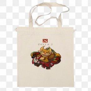 T-shirt - Tote Bag T-shirt Handbag Clothing Accessories Clutch PNG