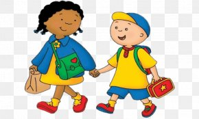Child - Child School Education Clip Art PNG