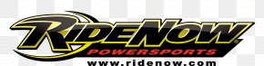 Car - RideNow Powersports Peoria RideNow Powersports Tri-Cities RideNow Powersports Chandler, Euro & Indian Motorcycle Car PNG