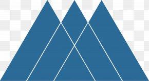 Destiny - Electric Blue Aqua Cobalt Blue Teal PNG