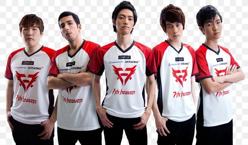 League Of Legends Japan League Unsold Stuff Gaming 2017 Summer European League Of Legends Championship Series