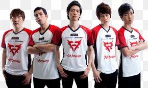 League Of Legends - League Of Legends Japan League Unsold Stuff Gaming 2017 Summer European League Of Legends Championship Series Riot Games PNG