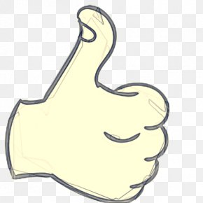 Gesture Hand - Nose Finger Thumb Hand Gesture PNG