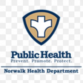 Health - Public Health Health Care United States Community Health Center PNG
