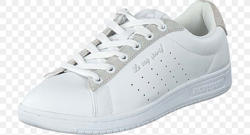 fenómeno Musgo Nosotros mismos  Slipper Adidas Superstar Sneakers Shoe, PNG, 705x443px, Slipper, Adidas,  Adidas Originals, Adidas Superstar, Athletic Shoe Download