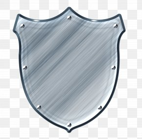 Security Shield - Computer Graphics PNG