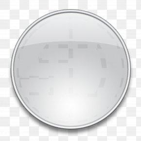 Magnifying Glass - Magnifying Glass Magnification Magnifier Clip Art PNG