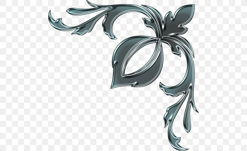 Archive File RAR Body Jewellery, PNG, 500x500px, Archive File, Body Jewellery, Body Jewelry, Jewellery, Ornamental Plant Download Free