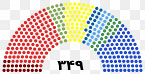 United States - United States House Of Representatives Elections, 2018 United States Senate Elections, 2012 United States Congress PNG