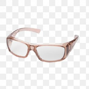 Glasses - Goggles Lens Eye Protection Glasses Safety PNG