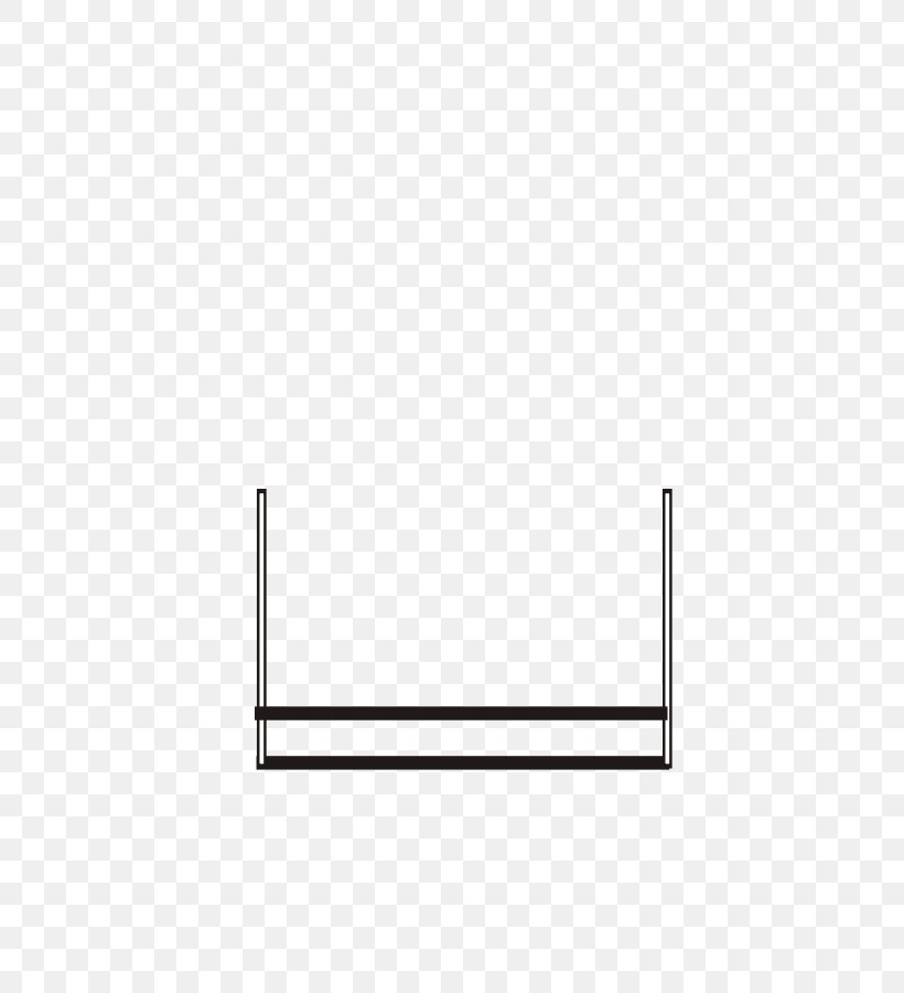 White Black Angle Pattern, PNG, 776x900px, White, Area, Black, Black And White, Point Download Free