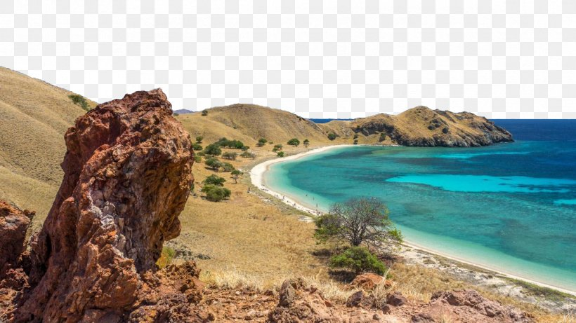 Komodo National Park Labuan Bajo Sumbawa Beijing World Park, PNG, 1190x670px, Komodo, Beijing World Park, Cliff, Coast, Coastal And Oceanic Landforms Download Free