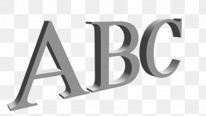 Letter English Alphabet Number Font PNG
